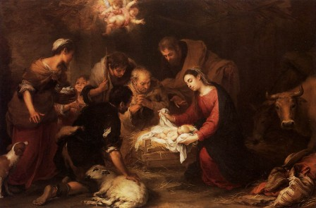 37929_Adoration_of_the_Shepherds_III_f