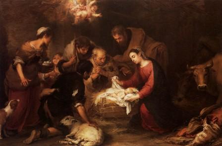 37929_Adoration_of_the_Shepherds_III_f