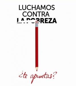 cartel_ganador_alfredo_leon