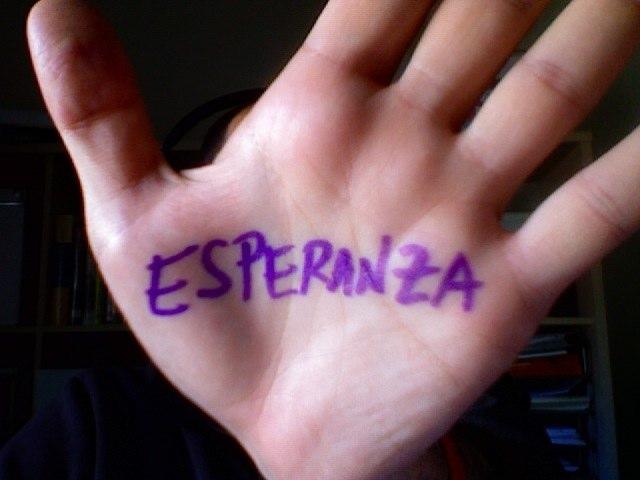 Esperanza1