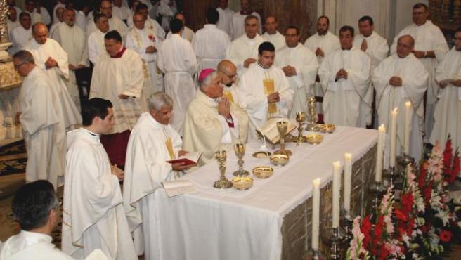ordenaciones_sacerdotales_5_27_06_15
