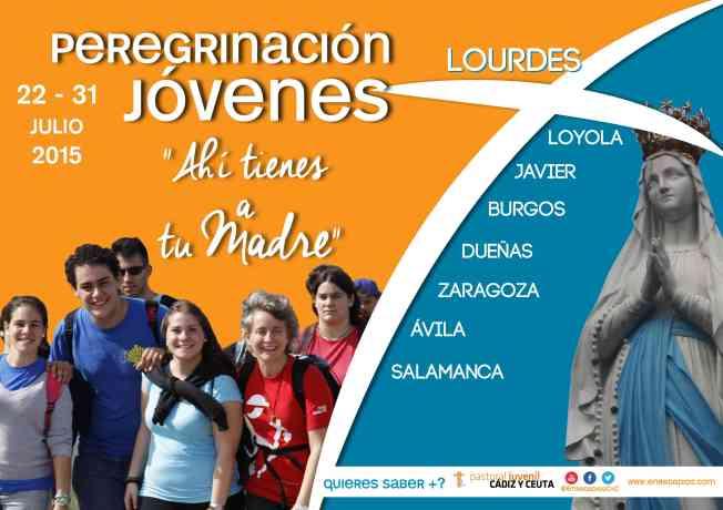 Lourdes_compressed