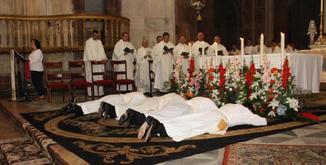 ordenaciones_sacerdotales_3_27_06_15