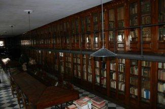 biblioteca_cadizH (1)