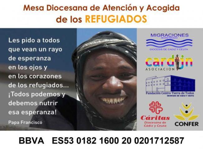 cartel_banner_mesa_refugiados_25_09_15