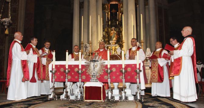 celebracion_exaltacion_santacruz_1_14_09_15