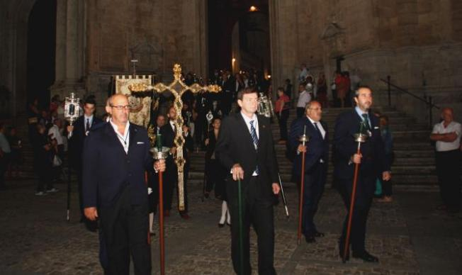 celebracion_exaltacion_santacruz_4_14_09_15