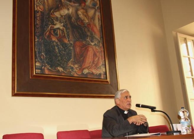 onomastica_obispo_rafaelzornoza_3_29_09_15