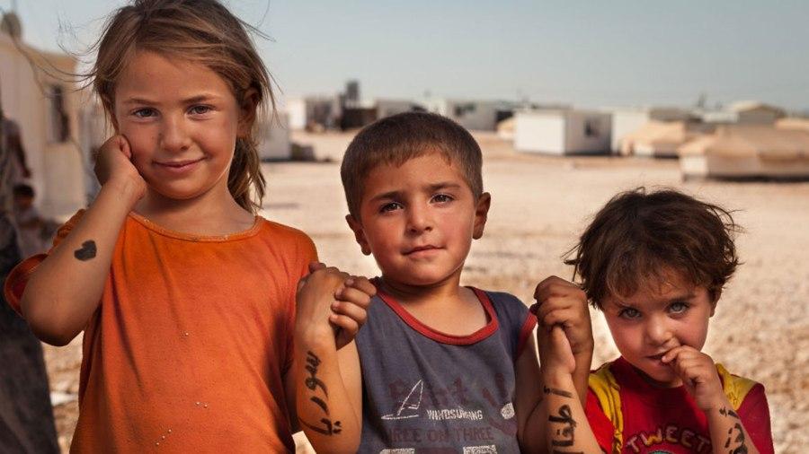 necesitan-millones-dolares-humanitaria-ACNUR_CLAIMA20150709_0022_1