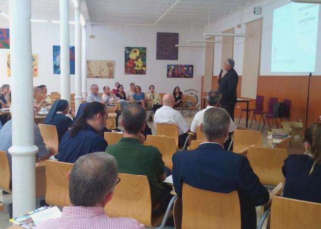 presentacion_planpastoral_lalinea_1_30_09_15