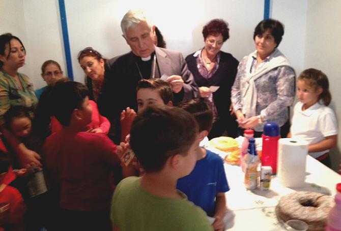 visita_pastoral_santaangela_chiclana_3_28_10_15