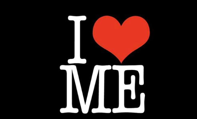 el-amor-egoista-te-hace-infeliz