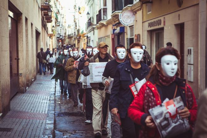flashmob_personas_sin_hogar_2_27_11_14