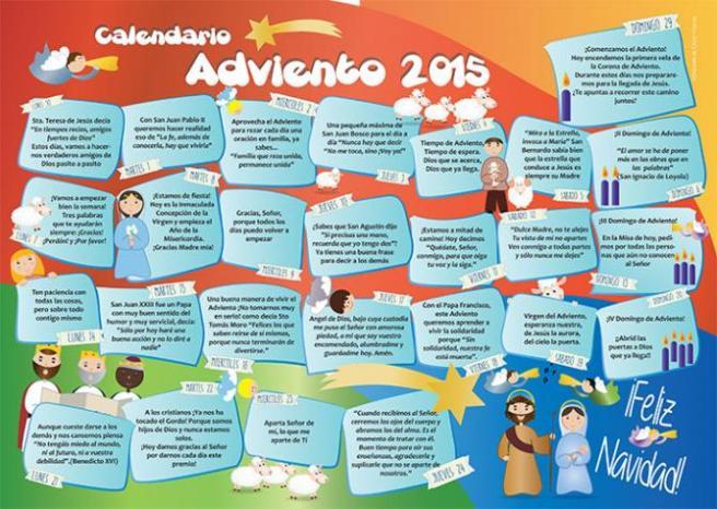 calendario-adviento_web