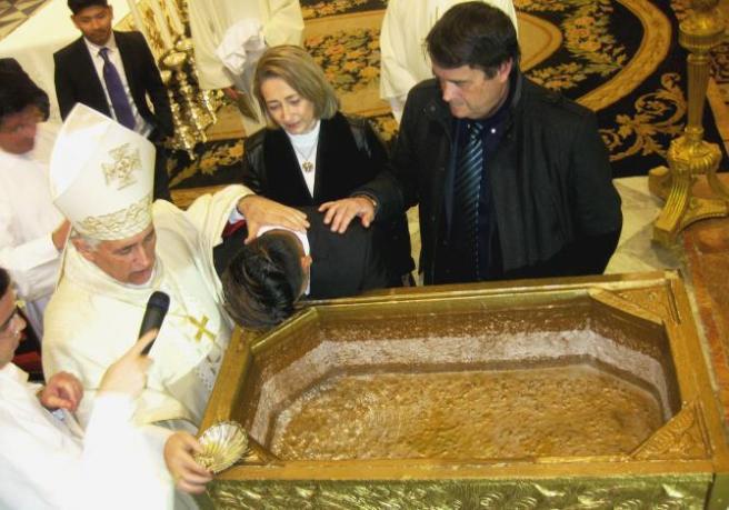 bautismo_catecumenos_1_24_03_16