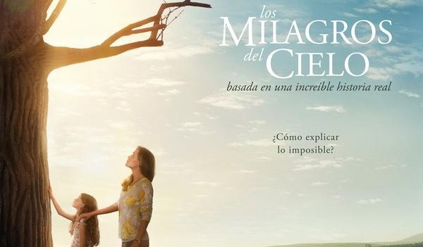 los-milagros-del-cielo