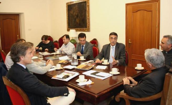 reunion_obispo_periodistas_3_05_05_16