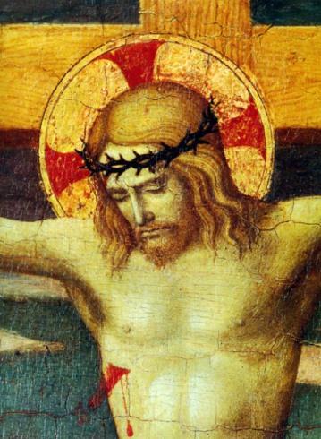 3df45-stefano_crucifixion