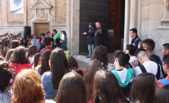 encuentro_alumnos_religion_03_28_04_16