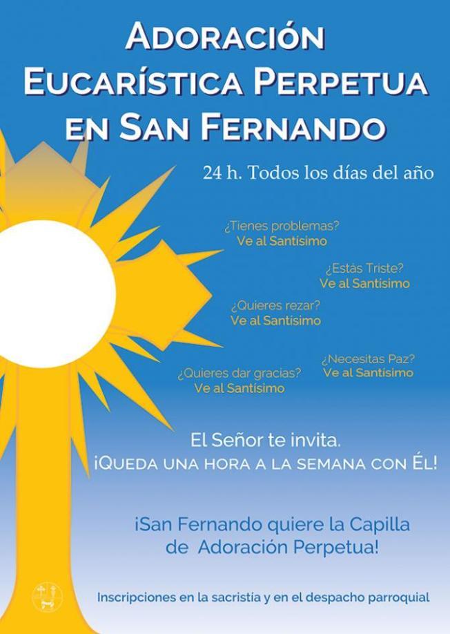 adoracion-perpetua-san-fernando-2-01_web