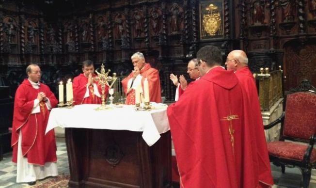 exaltacion_santa_cruz_catedral_14_09_16-1