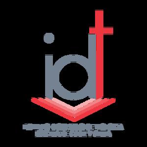 logo-idt-rojo-01