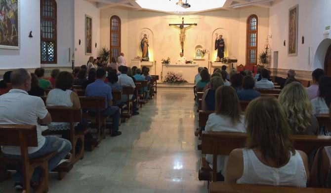 missio_profesores_religion_campogibraltar_2_06_10_16