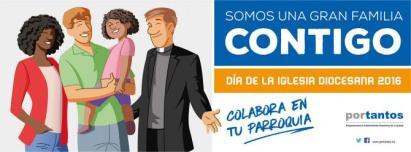 cartel_dia_iglesia_diocesana_faldon_2016