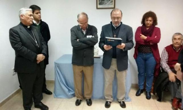 obispo_inaugura_centro_calorenlanoche_28_11_16