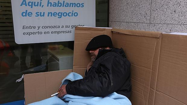 persona-sin-hogar-620x349