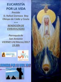 cartel_eucaristia_vida_24_03_17_0