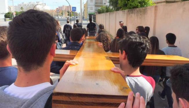 encuentro_juventud_2_01_04_17