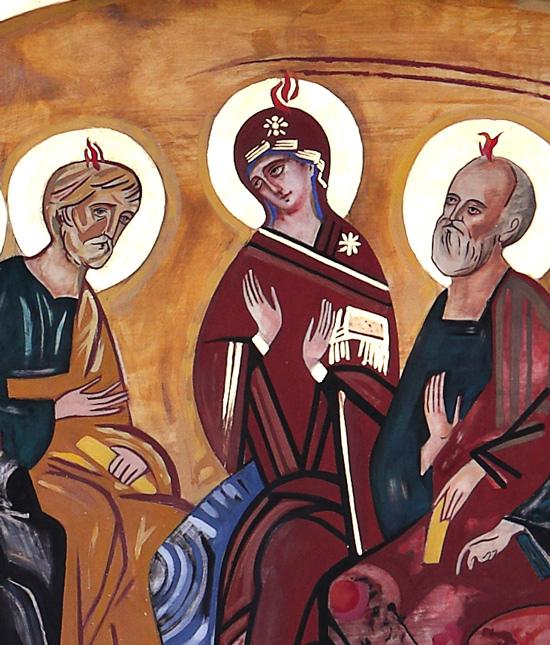 11-Pentecostés-05-2014web1