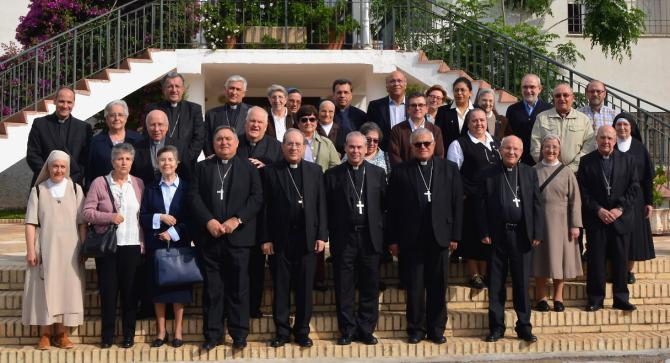 asamblea_obispos_sur_17_05_17