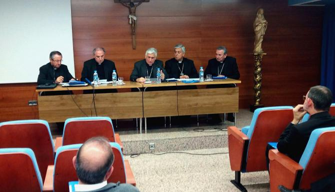 reunion_comision_clero_1_22_05_17