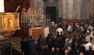 pontifical_150aniversario_patrona_web_2_25_06_17