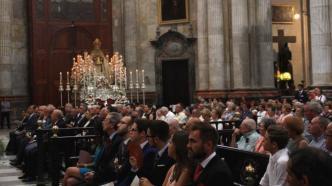 pontifical_150aniversario_patrona_web_5_25_06_17
