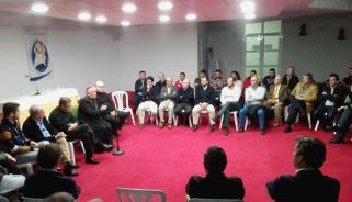reunion_obispo_cofradessanfernando_encuentrolaicos_17_11_16