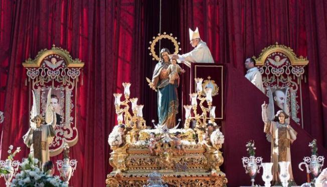 coronacion_mariaauxiladora_algeciras_2_01_07_17