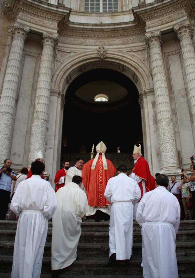 apertura_jubileo_diocesis_3_14_09_17_web
