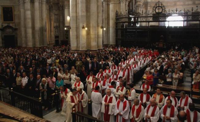 apertura_jubileo_diocesis_4_14_09_17_web