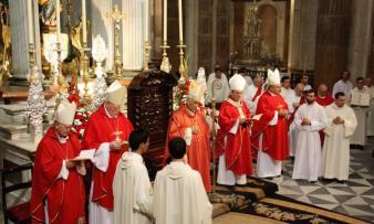 apertura_jubileo_diocesis_5_14_09_17_web