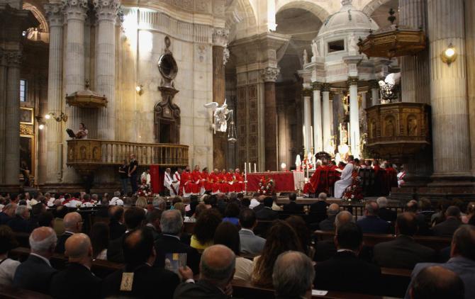 apertura_jubileo_diocesis_7_14_09_17_web
