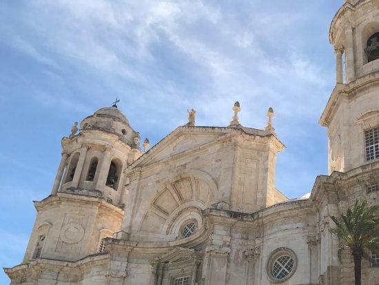 catedral-de-cadiz