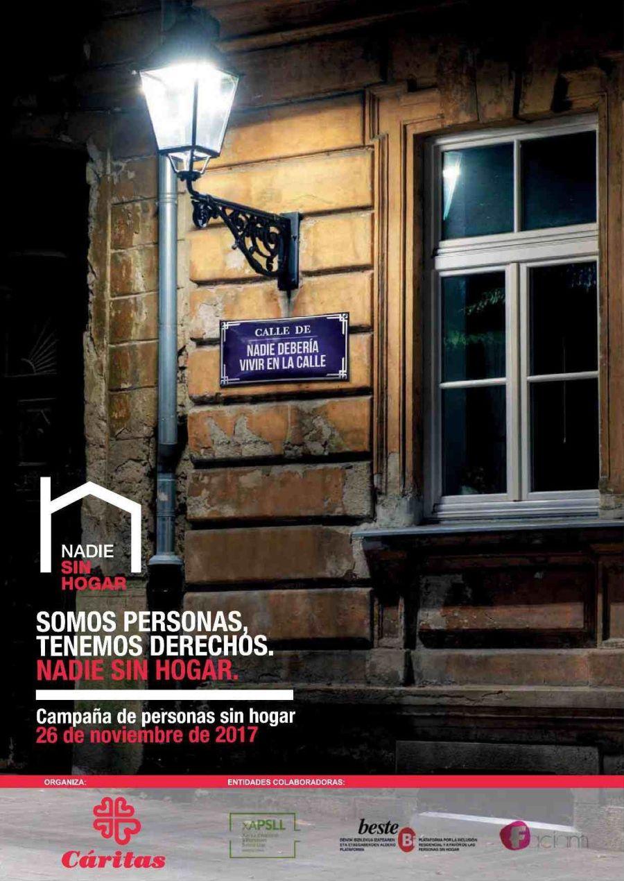 cartel_dia_personas_sin_hogar_26_11_17.jpg