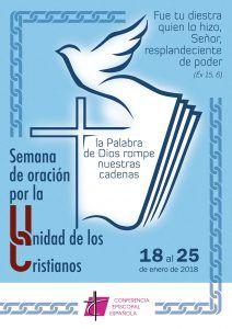 cartel_semana_oracion_cristianos_2018-212x300.jpg