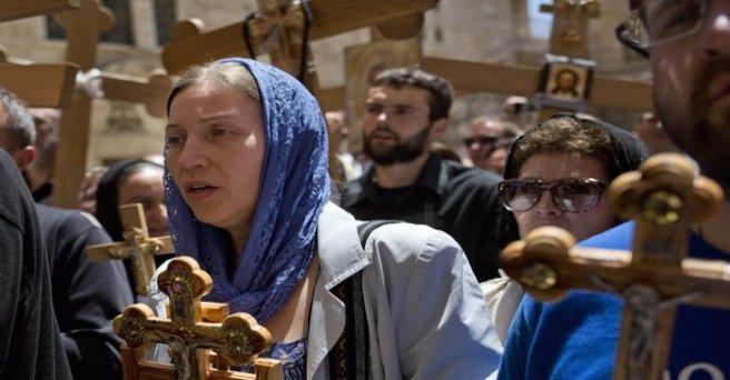Cristianos-perseguidos-en-tierra-santa