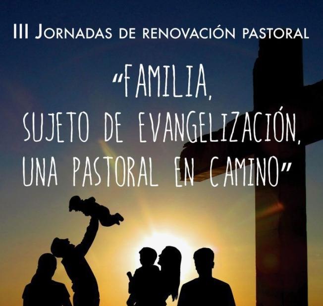 cartel_jornadas_renovacion_pastoral_2018-724x1024 (1)