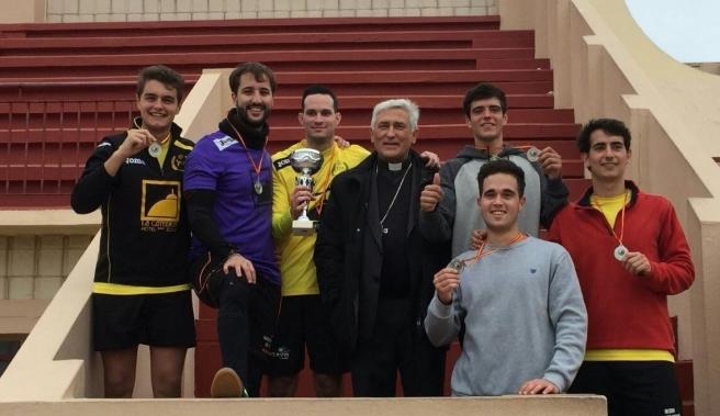 Campeones1