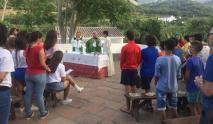 campamento_jovenes_coin_3_17_07_17